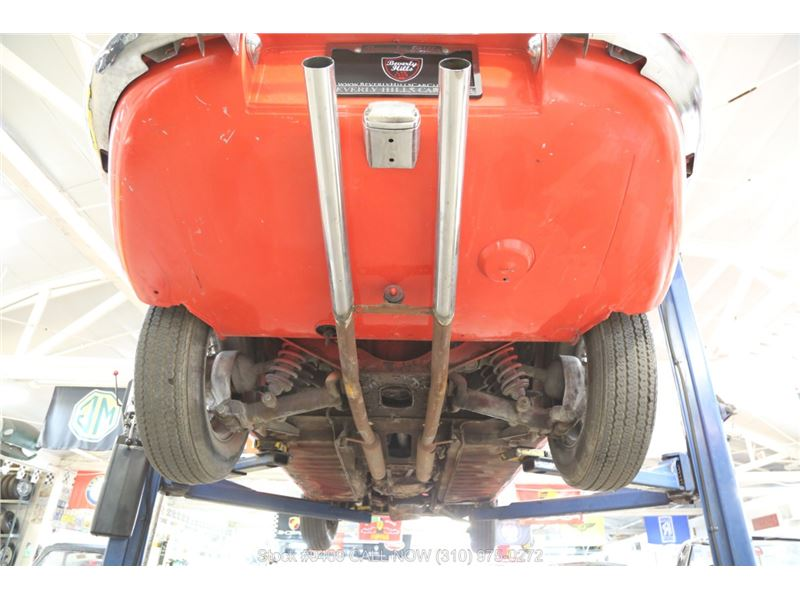 1966 Jaguar XKE 2+2 for sale in for sale on GoCars