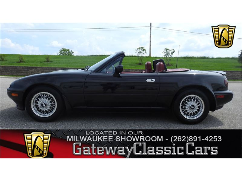 manufactured limited scberrys public just miata miles mazda edition for le sale