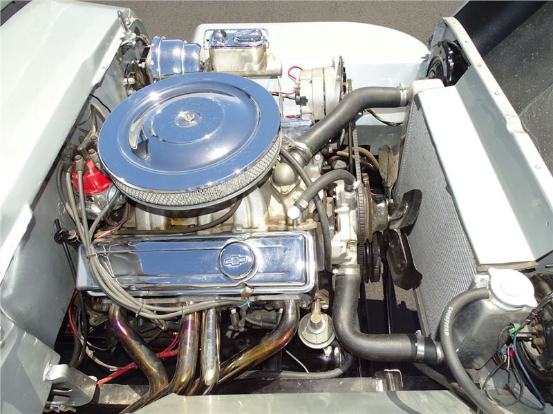 1948 Willys CJ2A for sale in for sale on GoCars