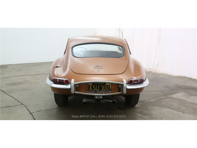 1967 Jaguar XKE for sale in for sale on GoCars