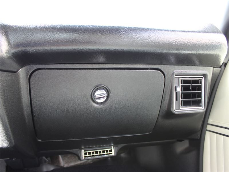 1970 Chevrolet Chevelle for sale in for sale on GoCars