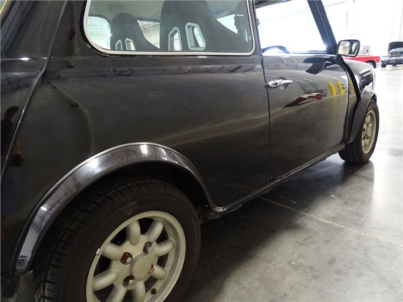 1970 Morris Mini for sale in for sale on GoCars