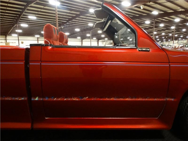 1988 GMC S15 for sale in for sale on GoCars