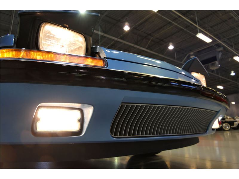 1991 Buick Reatta for sale in for sale on GoCars