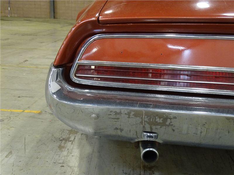 1966 Oldsmobile Toronado for sale in for sale on GoCars