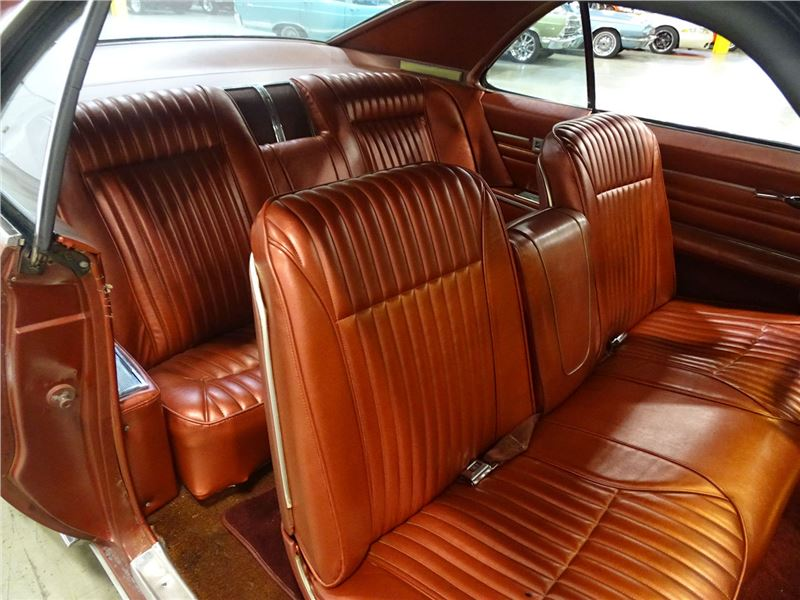 1966 Oldsmobile Toronado for sale in for sale on GoCars