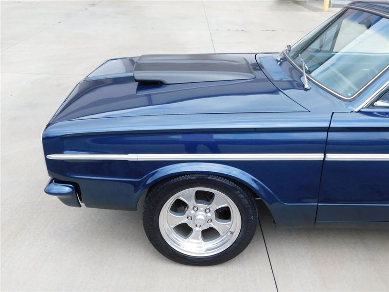 1966 Dodge Dart for sale in for sale on GoCars