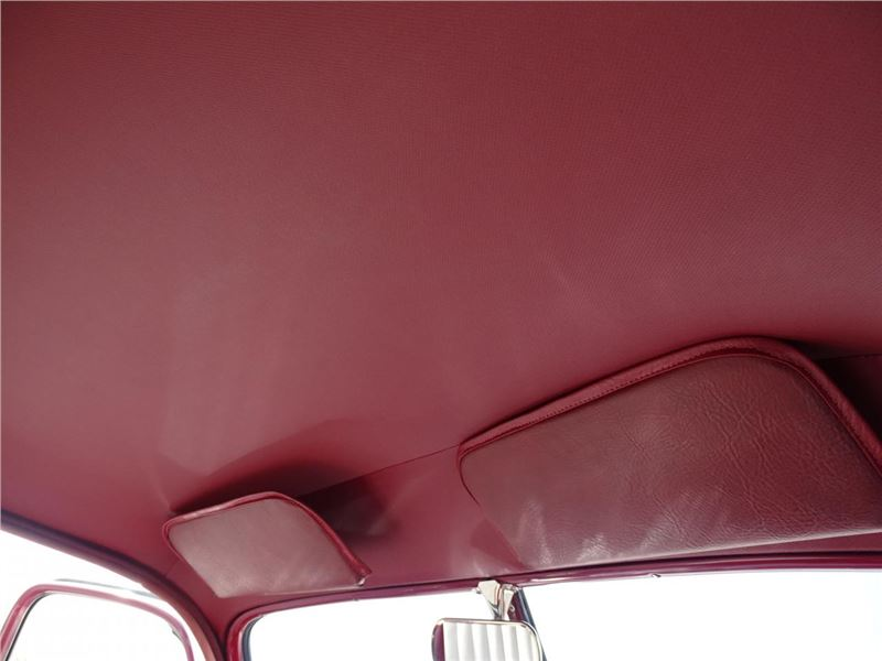 1941 Ford Super Deluxe for sale in for sale on GoCars