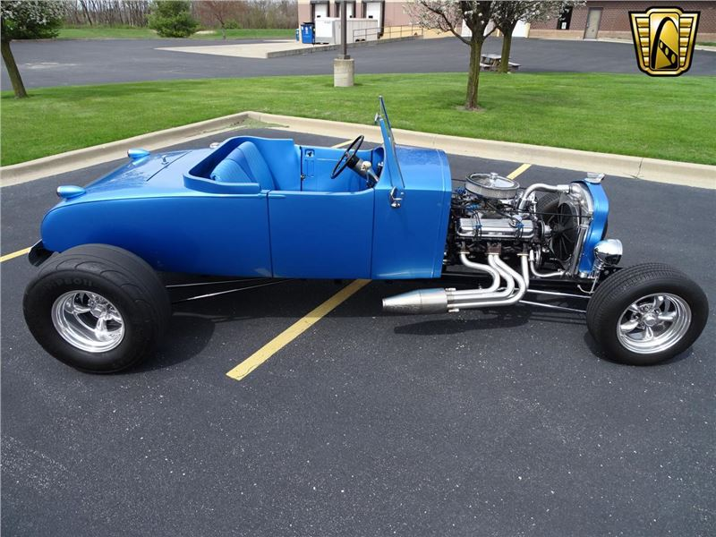 1918 Oakland Roadster for sale in for sale on GoCars