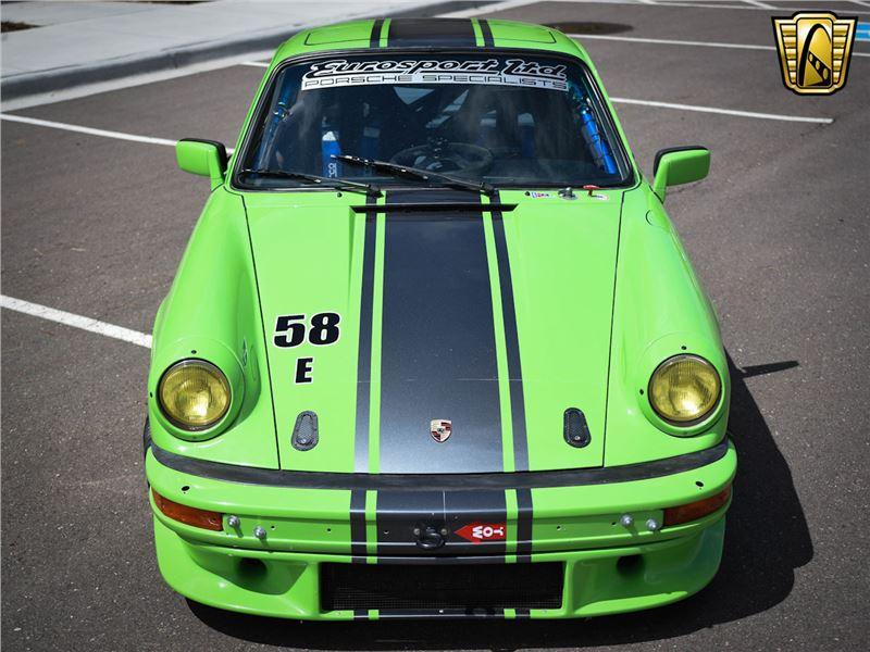 1982 Porsche 911 For Sale Gc 34220 Gocars