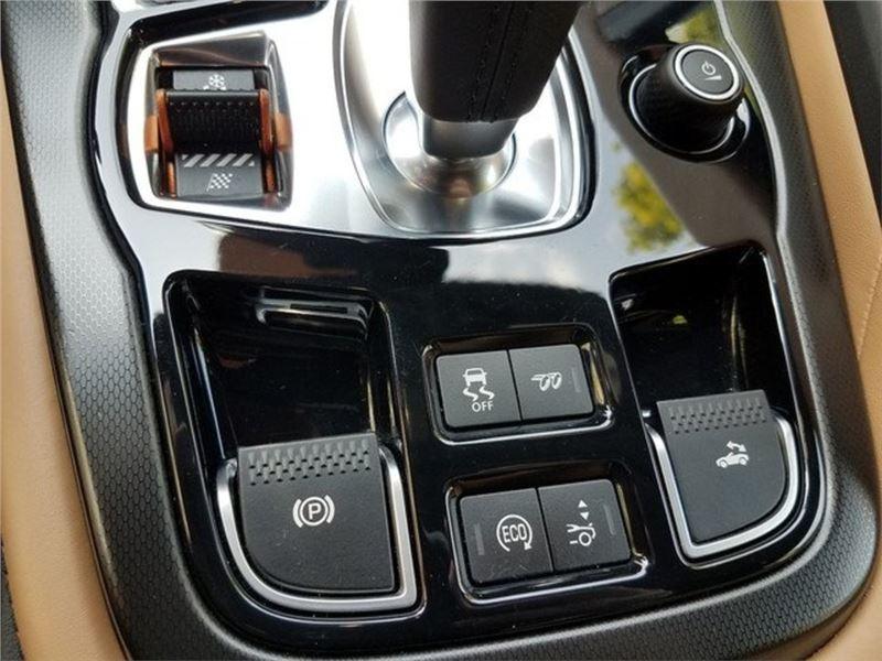 2014 Jaguar F-TYPE for sale in for sale on GoCars