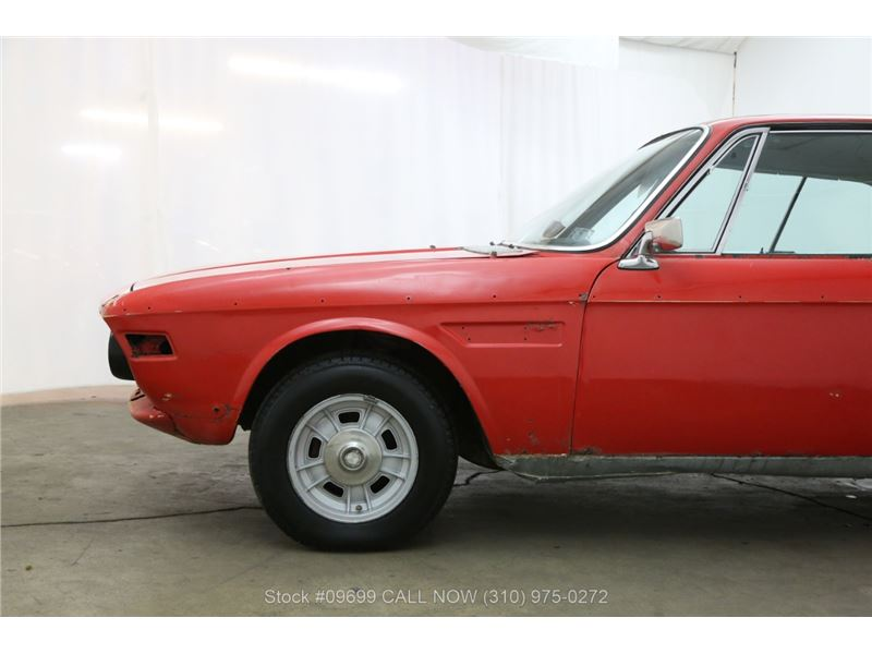 1972 BMW 3.0 CSI for sale in for sale on GoCars
