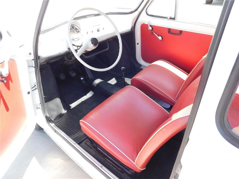 1971 Fiat 110 for sale in for sale on GoCars