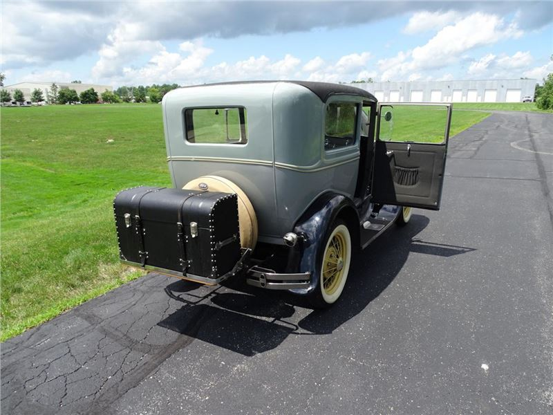 1930 Ford Model A for sale in for sale on GoCars