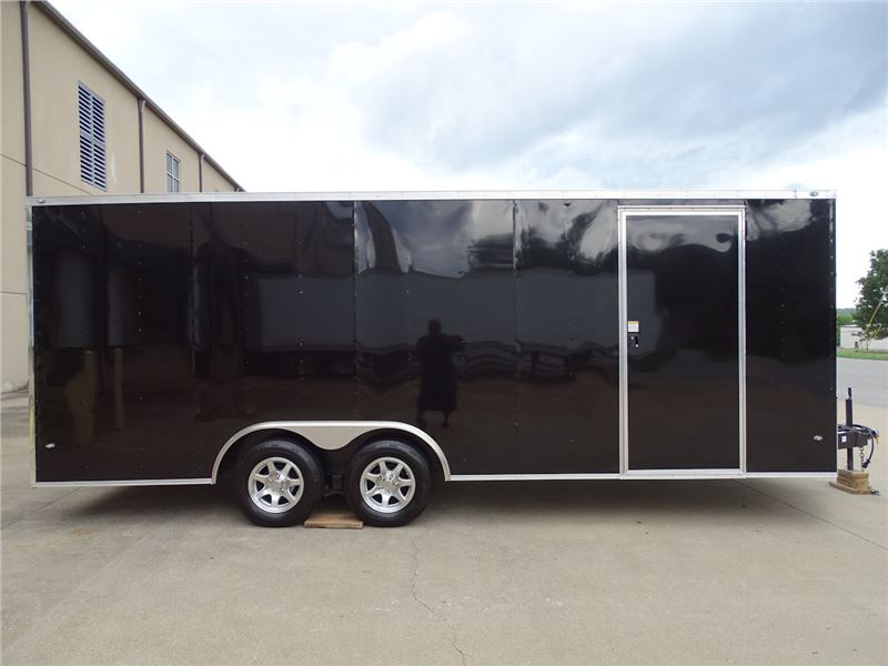 2017 Nexhaul Trailer for sale in for sale on GoCars