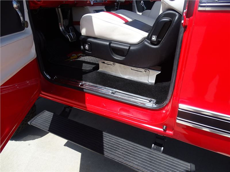 1972 GMC Jimmy for sale in for sale on GoCars