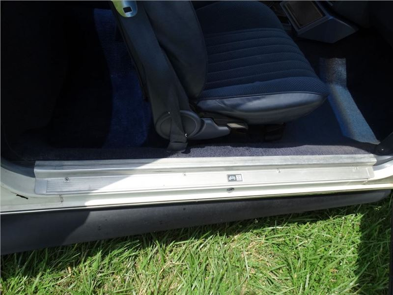 1984 Chevrolet El Camino for sale in for sale on GoCars