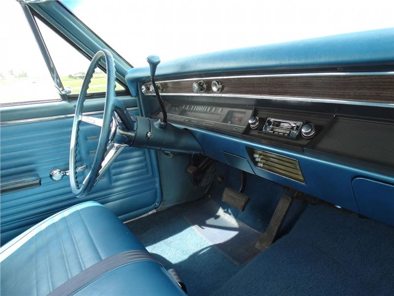 1967 Chevrolet Malibu for sale in for sale on GoCars
