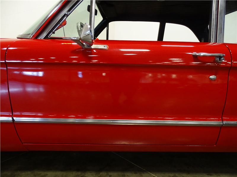 1962 Ford Falcon for sale in for sale on GoCars
