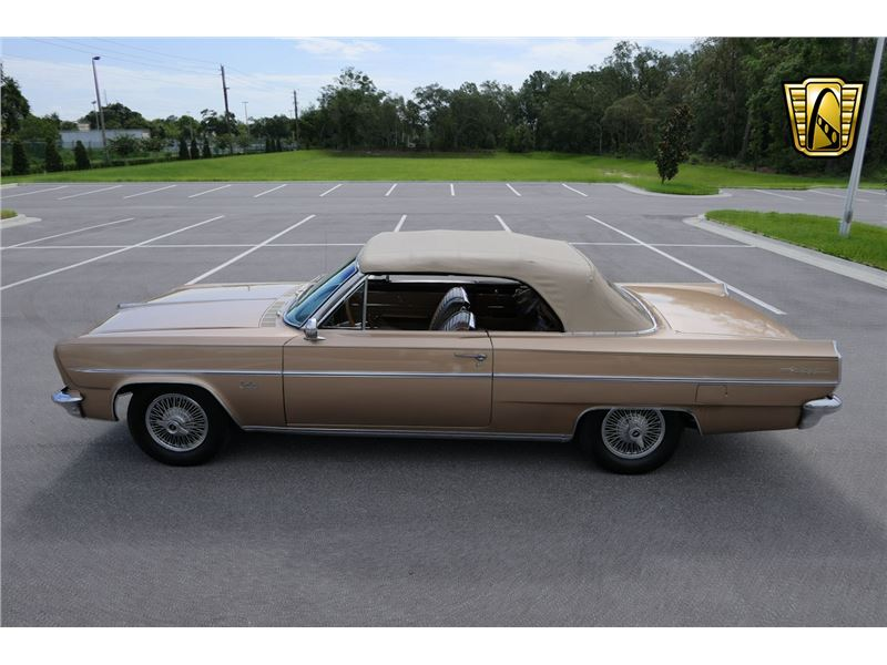 1963 Oldsmobile Cutlass for sale in for sale on GoCars