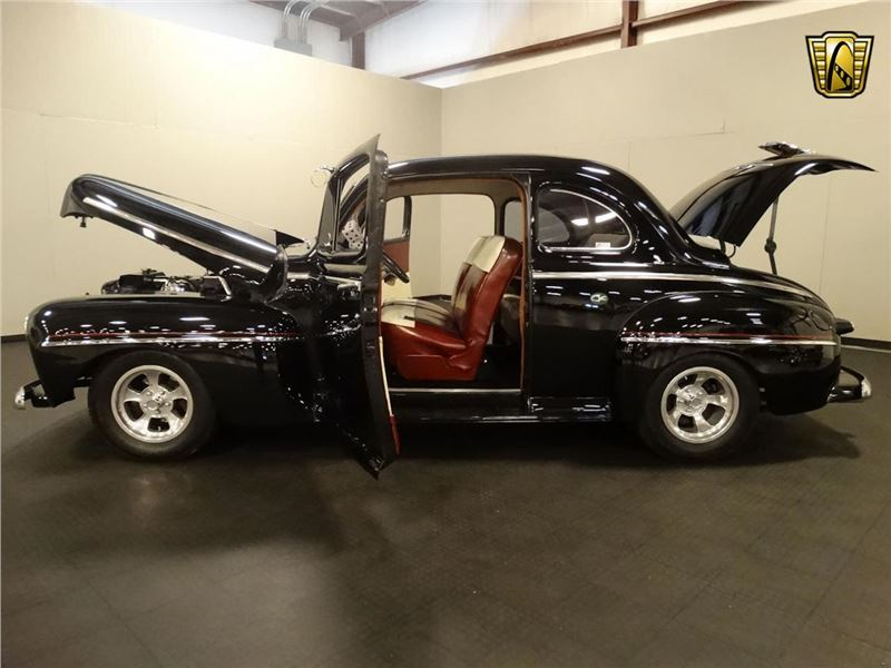 1947 Ford Tudor for sale in for sale on GoCars