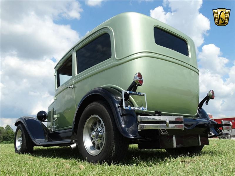 1930 Chevrolet Coupe for sale in for sale on GoCars