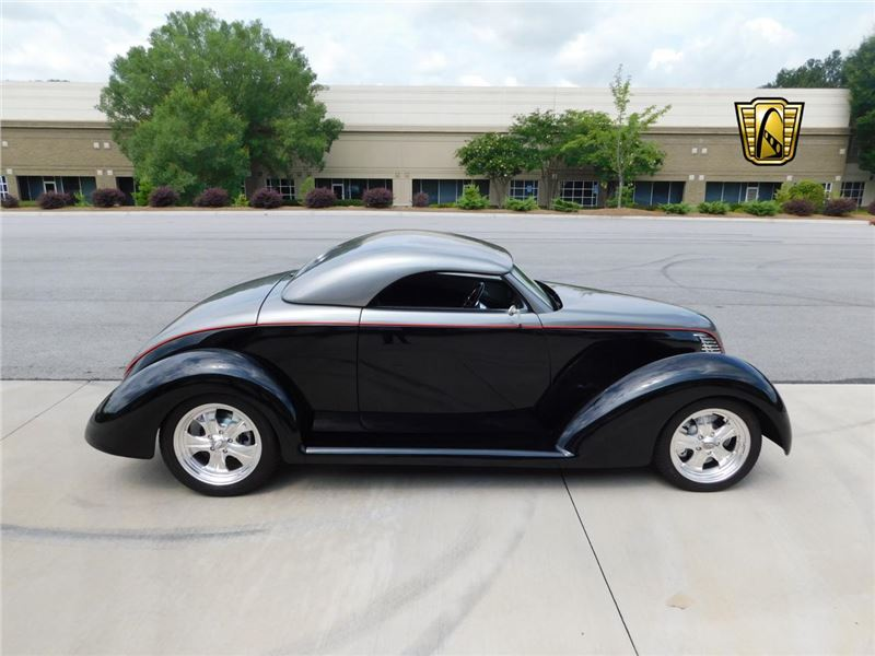 1939 Ford Boydster for sale in for sale on GoCars