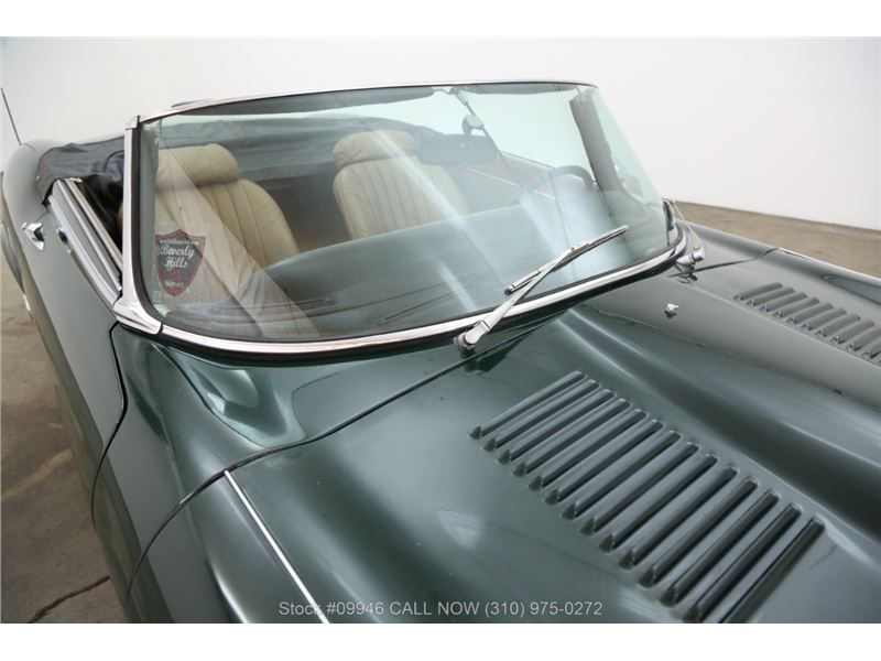 1972 Jaguar XKE for sale in for sale on GoCars
