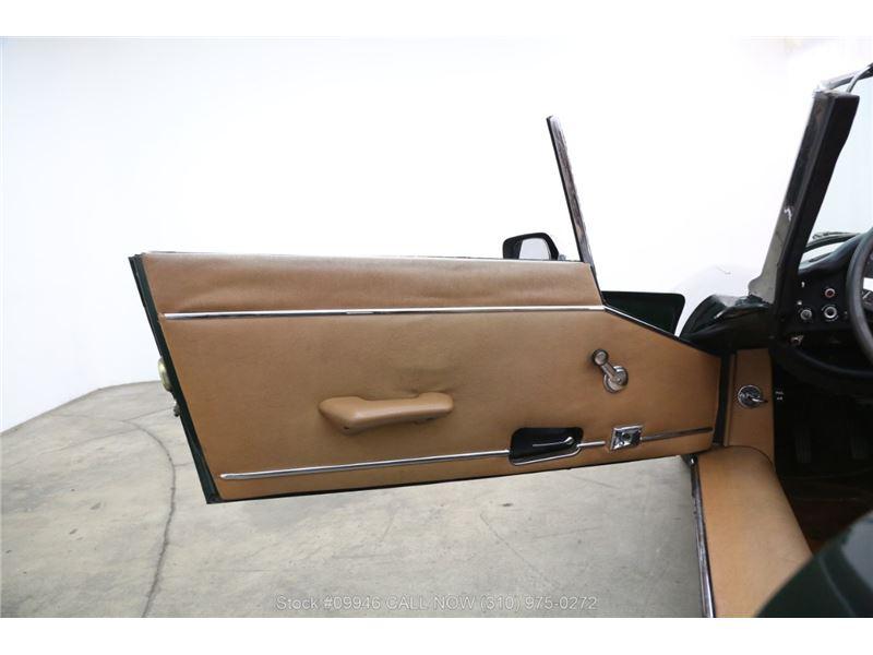 1972 Jaguar XKE for sale in for sale on GoCars