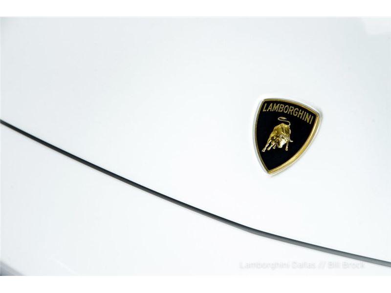 2012 Lamborghini Gallardo LP550-2 for sale in for sale on GoCars