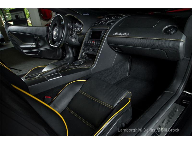2006 Lamborghini Gallardo for sale in for sale on GoCars