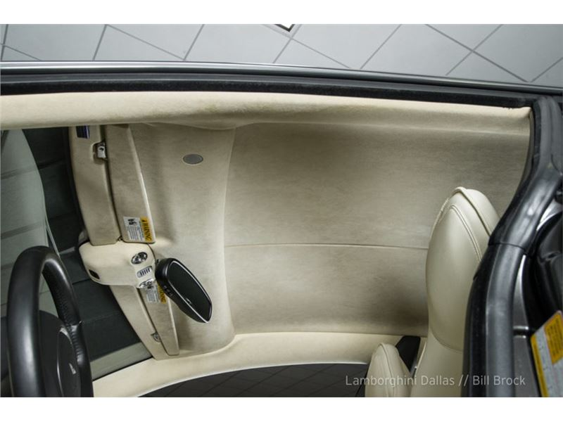 2011 Aston Martin Rapide for sale in for sale on GoCars