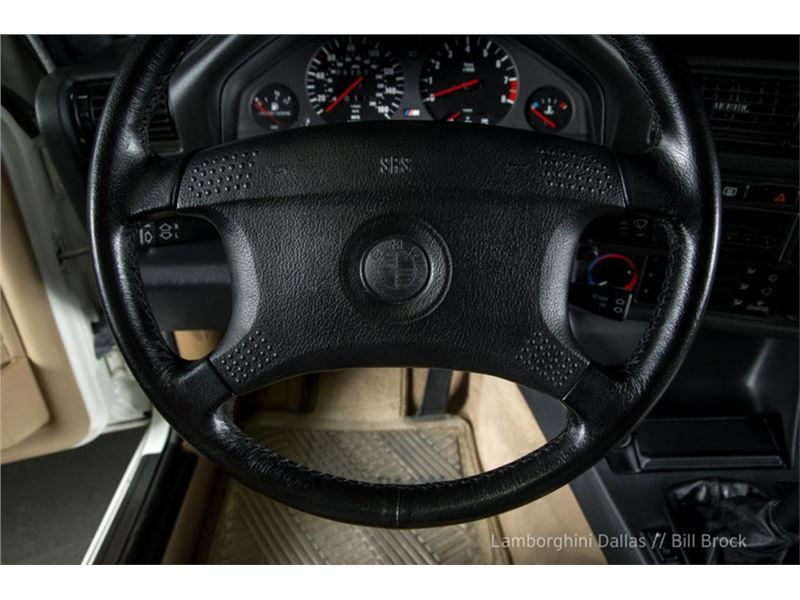 1991 BMW M3 for sale in for sale on GoCars