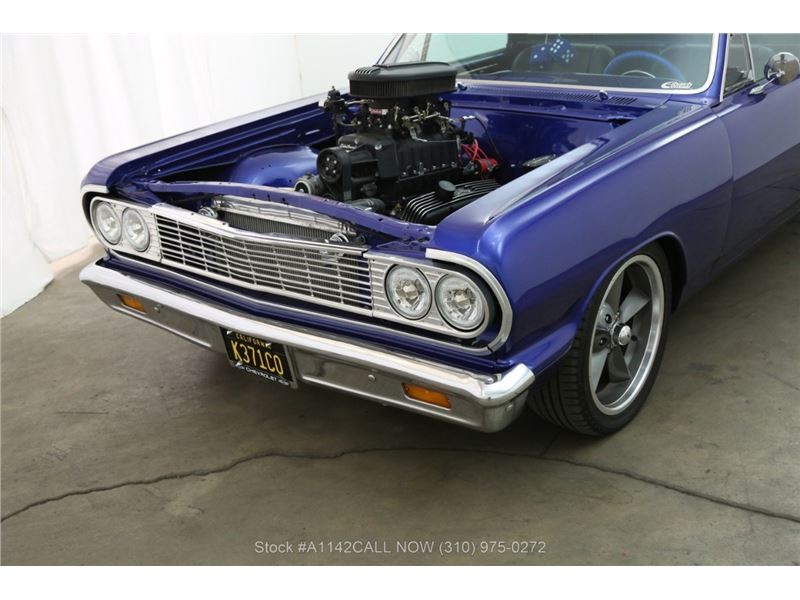 1964 Chevrolet El Camino for sale in for sale on GoCars
