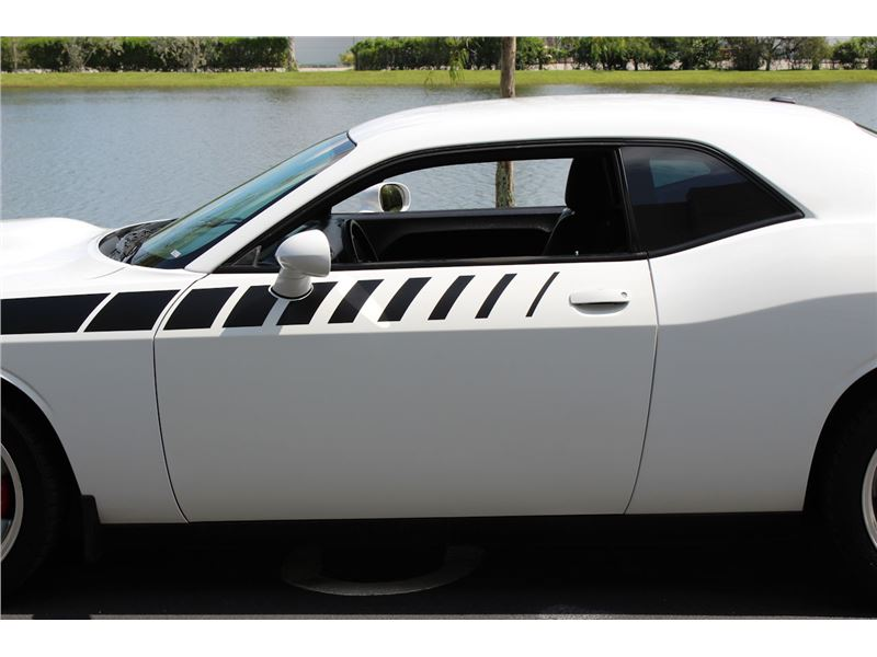2012 Dodge Challenger for sale in for sale on GoCars