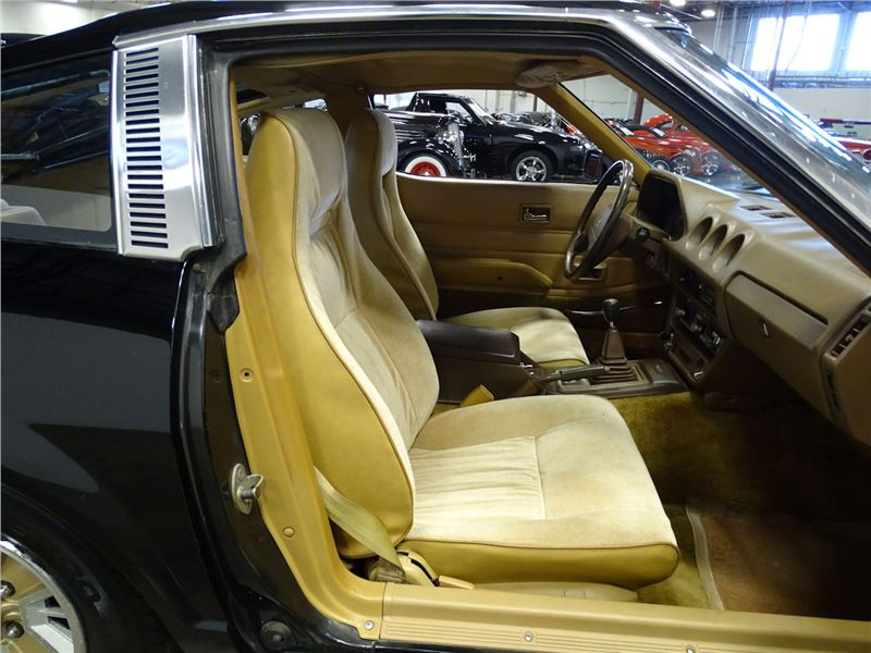1979 Datsun 280Z for sale in for sale on GoCars