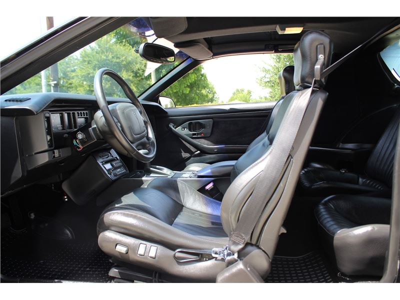 1987 Pontiac Firebird for sale in for sale on GoCars
