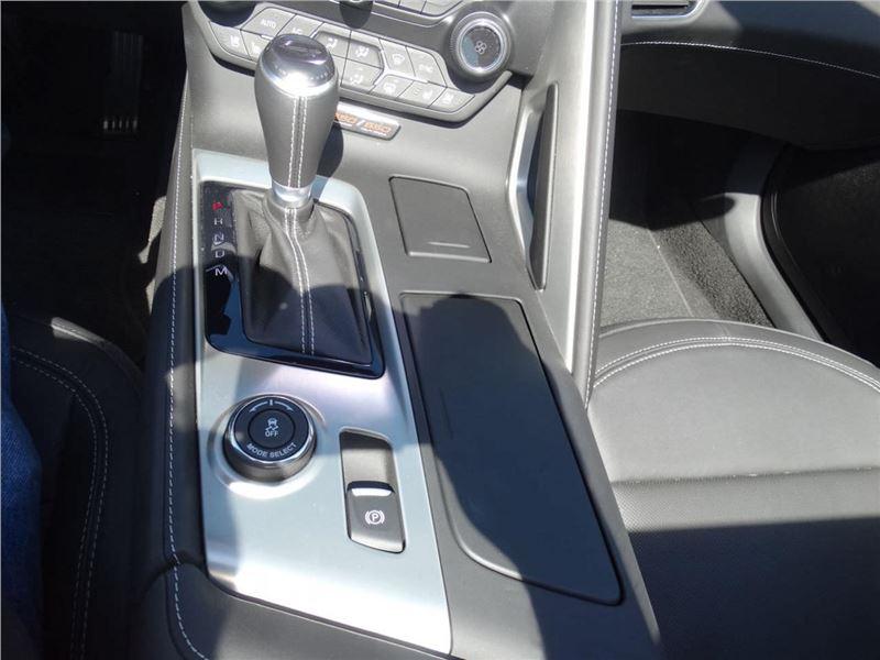 2016 Chevrolet Corvette for sale in for sale on GoCars