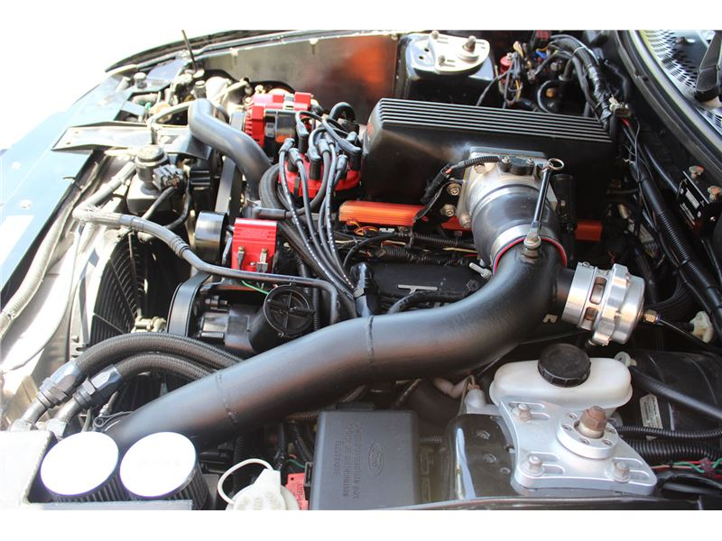 1994 Ford Mustang for sale in for sale on GoCars