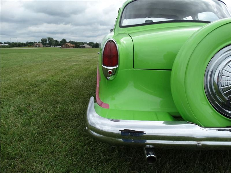 1958 AMC Rambler for sale in for sale on GoCars