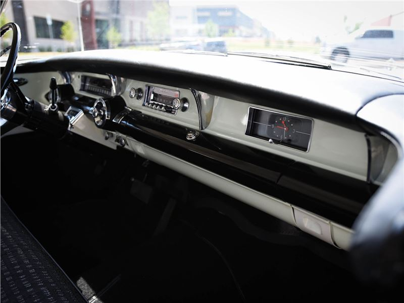1957 Buick Special for sale in for sale on GoCars