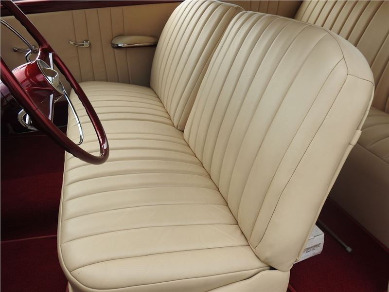 1951 Mercury Club for sale in for sale on GoCars