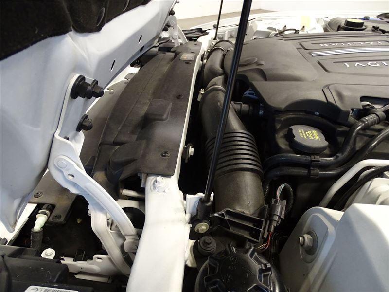 2012 Jaguar XKR for sale in for sale on GoCars