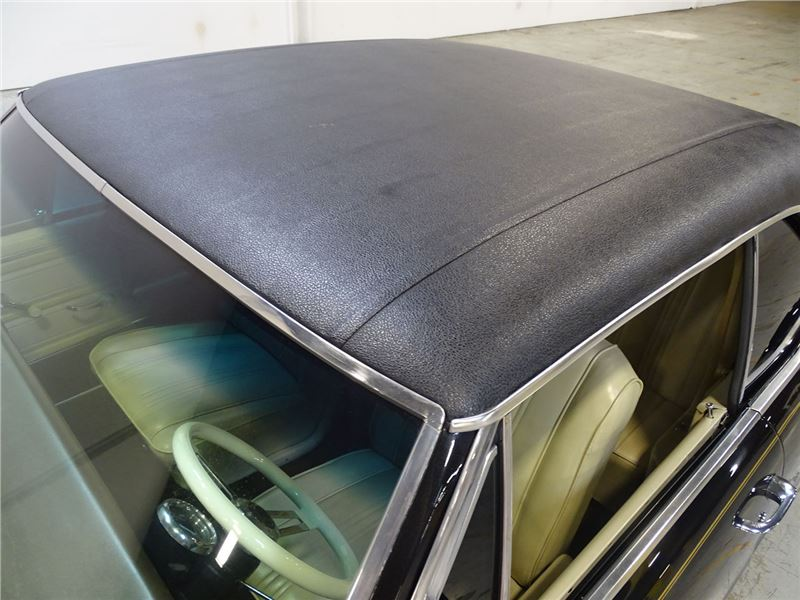 1967 Oldsmobile Cutlass for sale in for sale on GoCars