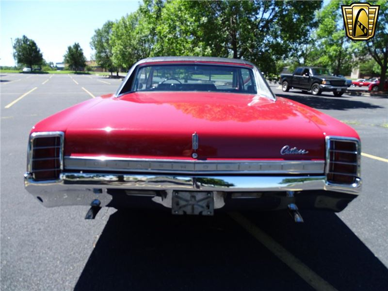 1966 Oldsmobile Cutlass for sale in for sale on GoCars
