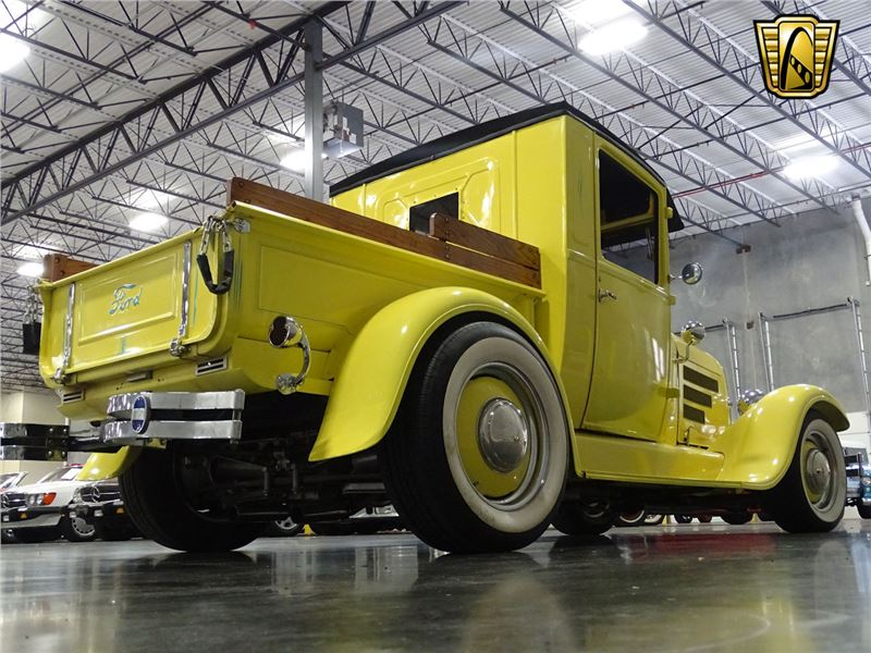 1929 Ford Pickup for sale in for sale on GoCars