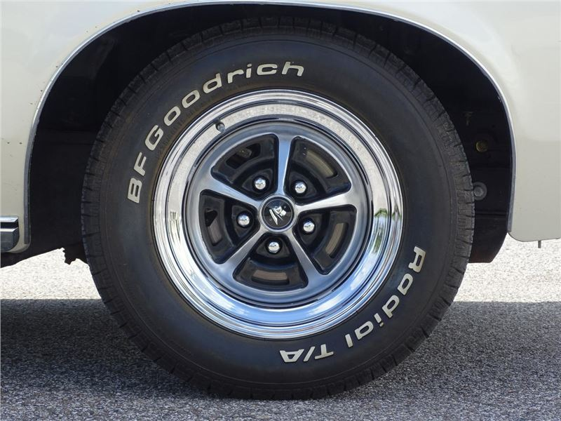1971 Mercury Cougar for sale in for sale on GoCars
