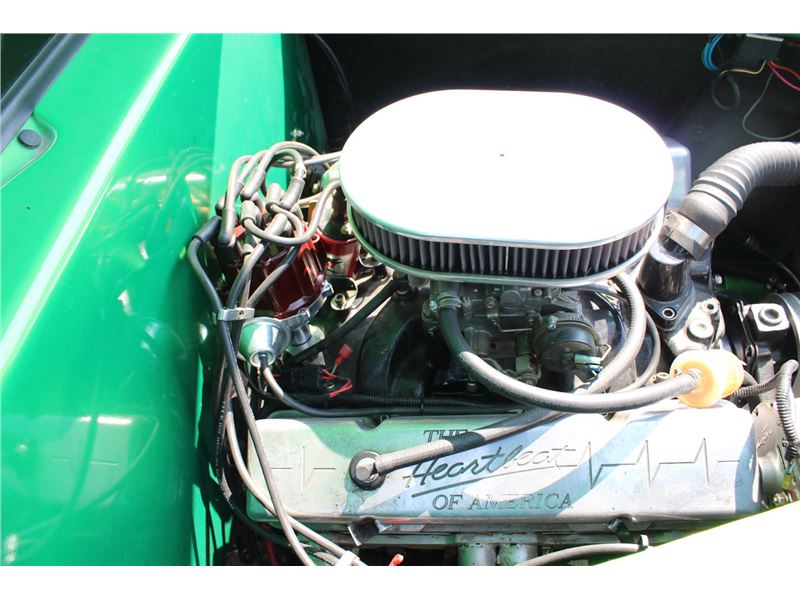 1939 Ford Roadster for sale in for sale on GoCars