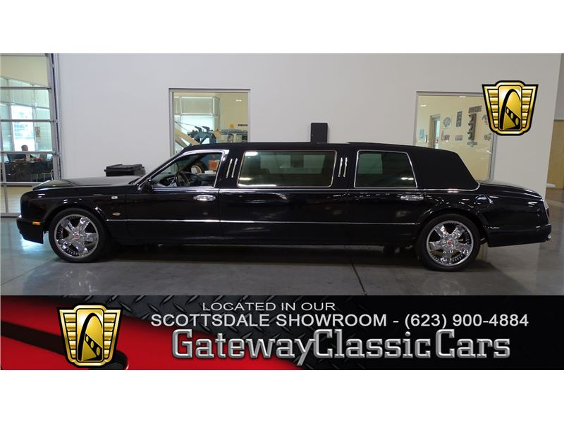 1996 Lincoln Town Car for sale in for sale on GoCars