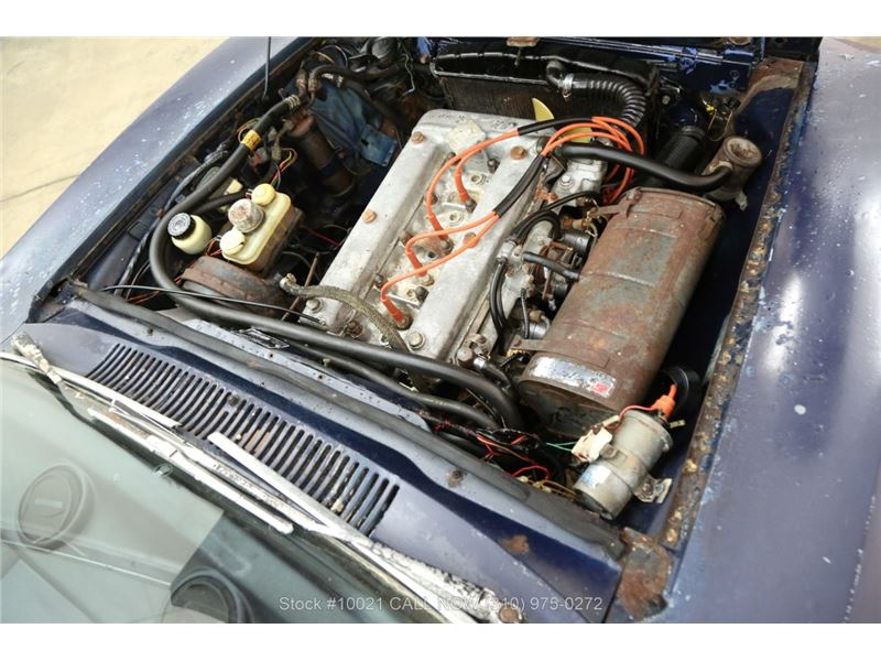 1974 Alfa Romeo GTV for sale in for sale on GoCars
